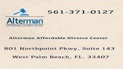 Child Custody West Palm Beach FL
