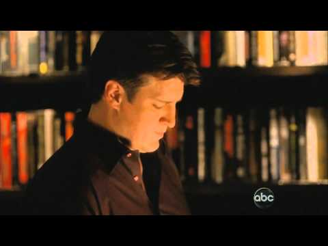 Castle/Beckett - Come Back to Me