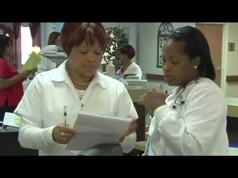 Spanish Meadows Nursing & Rehab - Assisted Living in Katy, TX