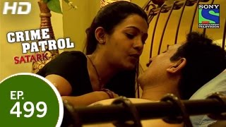 Download Video Crime Patrol - क्राइम पेट्रोल सतर्क - Sting Operation 2 - Episode 499 - 25th April 2015 MP3 3GP MP4