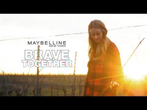 Brave Together mit