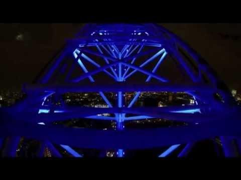 Art Of Noise  Moments In Love Mathias Kraft Remix