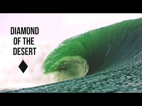 LNF: Diamond of the Desert