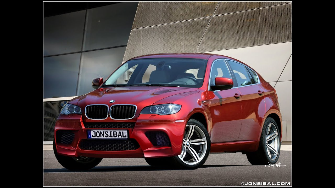 Bmw X6 M Vs Porsche Cayenne Turbo S 0 Vmax Youtube