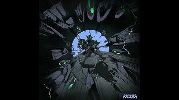 Khundi Panda - 원시의 힘 (Ancient Power) (Feat  화나 & 개코) [Official Audio]