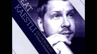 Beat Kaestli: Guggisberglied