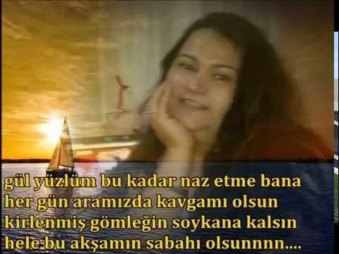 Erkan Acar   Kirlenmiş Gömleğin 2012