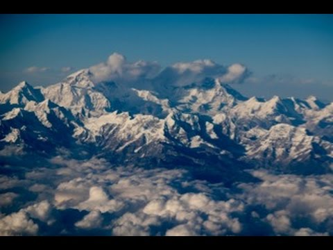 A Week in Nepal | Trailer