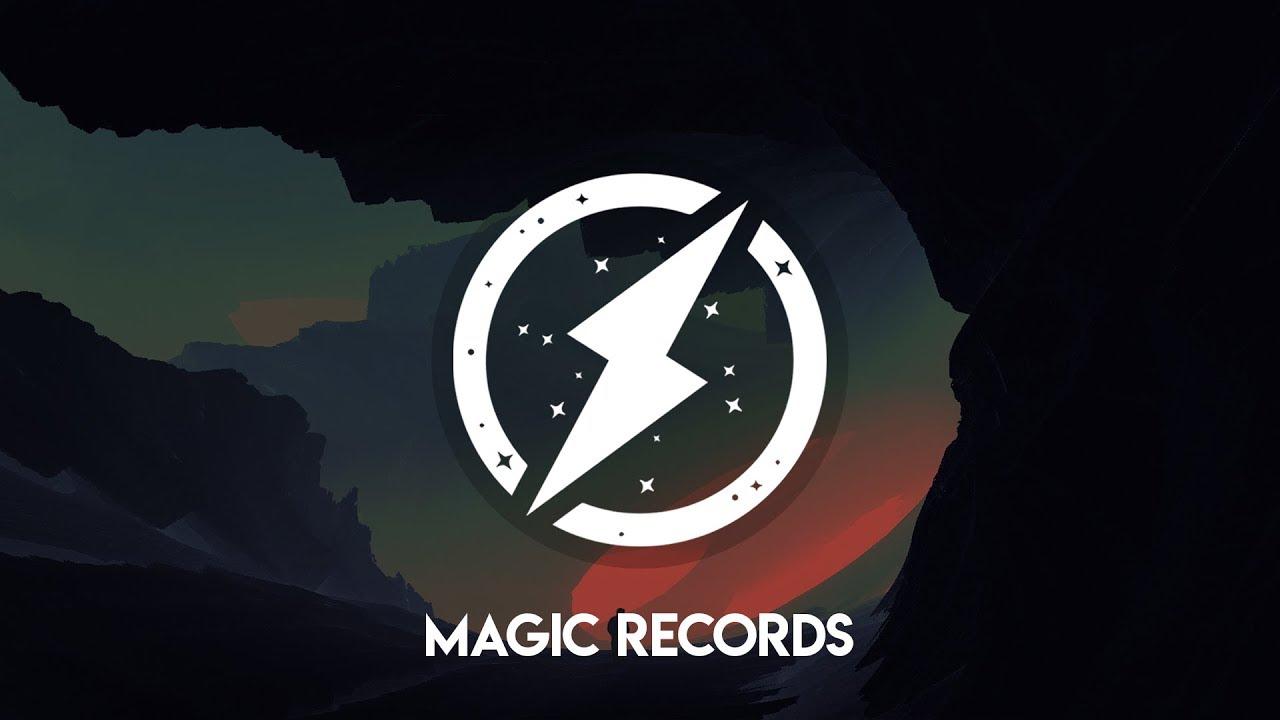 Jim Yosef & Harley Bird - This Time (Magic x Hinky Release)