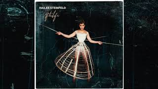 Hailee Steinfeld - Afterlife (Official Audio).mp3