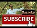 Download Yeh Mulakat Ek Bahana Hai , KARAOKE (Lata Mangeshkar ji) MP3 song and Music Video