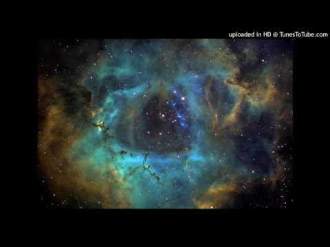 Kaskade - I Feel Like (midnight Soiciety Mix Edit)
