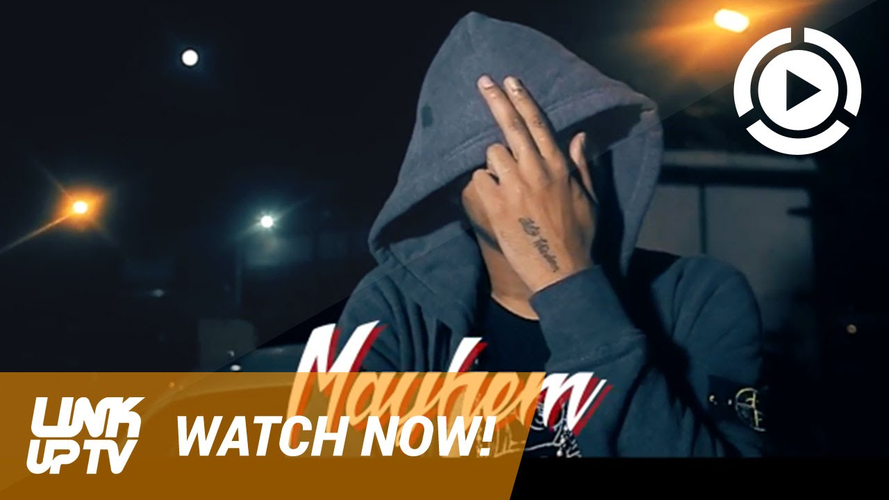 Mayhem Fresh Home Karlas Back Remix Mayhemuptop Youtube