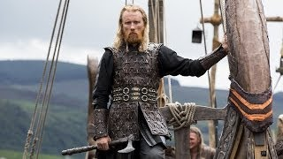 #Vikings | Season 2 - EP.3  Treachery [Promo]