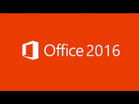 how to install ms office 2016 full version without key