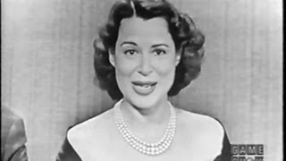 kitty carlisle simpsons