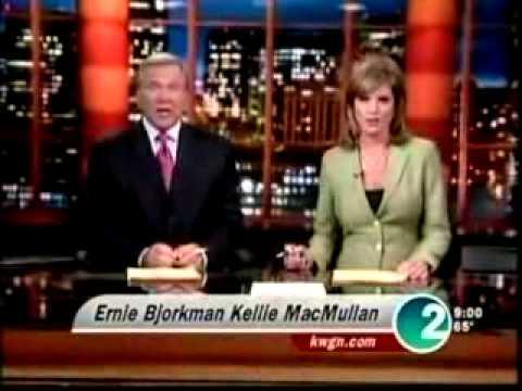 KWGN-TV news opens
