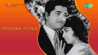 Padunna Puzha | Paadunnu Puzha by S Janaki