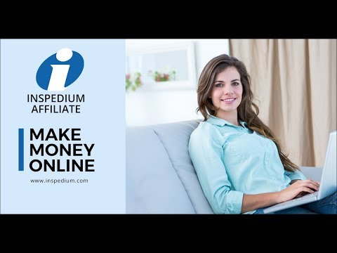 Earn Money Online in Pakistan with the Best Affiliate Program