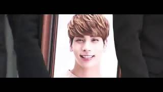 Watch Shinee So Goodbye jonghyun video