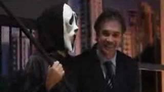 Vídeos engraçados- A morte