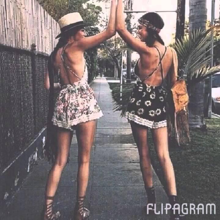 mejor fotografias de prostitutas