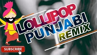 lollipop punjabi song