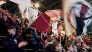 All comments on vak zz sfeer psv sc heerenveen youtube - Sfeer berg ...