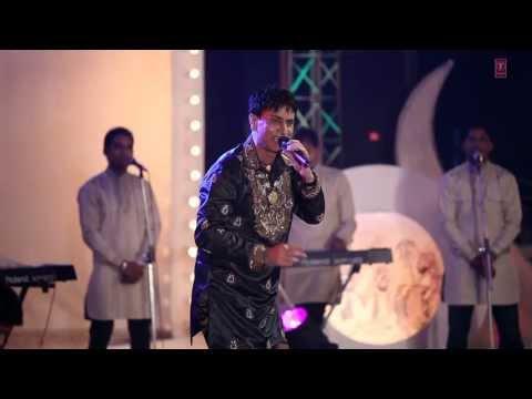 Debi Live 5 Labhda Full Video Song | Debi Makhsoospuri - Salaam Zindagi | New Punjabi Song