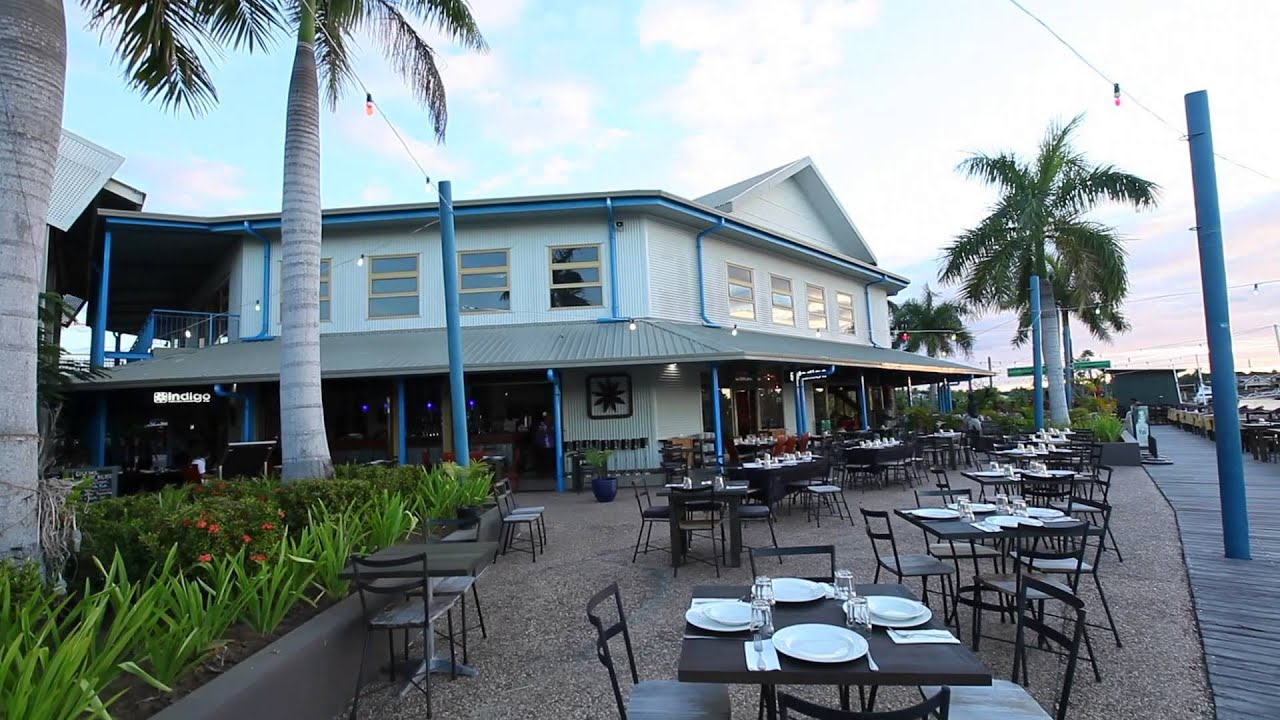 Jacks of Fiji Restaurants 2014
