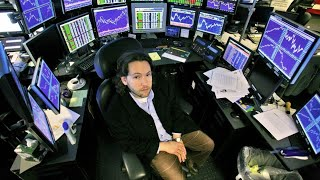 Retroactive Capital Gains Tax Would Be Nightmare: Adam Sender
