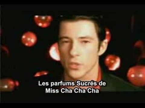 *Paris latino*