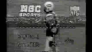 1975 11 02 Bills at Jets