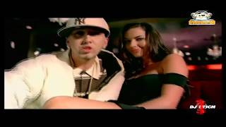New full mix 2006 (Reggaeton Mix) Dj Stich