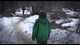 Визит 2015 — Русский трейлер HD(http://kinoalex.net/)