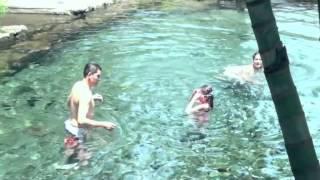 Balneario Santa Isabel thumbnail