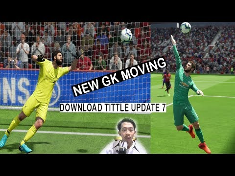 FIFA 19 TITTLE UPDATE 7 AIO CRACK