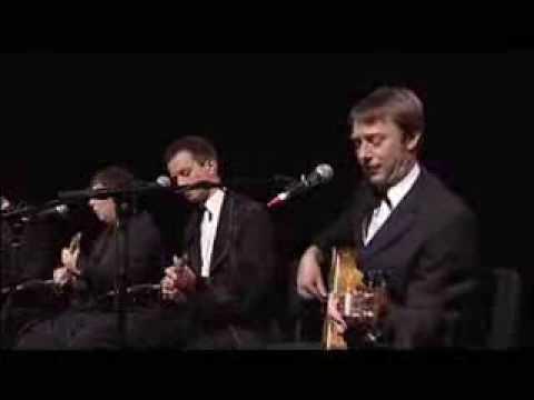 The musique Western - Le bon, la brute et le truand