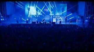 K.I.Z. - Was würde Manny Marc tun (feat. Audio88, Yassin, Manny Marc) - Live in der Wuhlheide