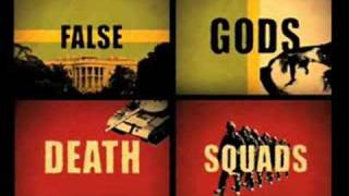 Death Sentence - Death squad