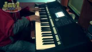 YAMAHA PSR S950 Styles y Samples by Franklin