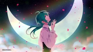 月のワルツ / 諌山実生 (covered by 緑仙)