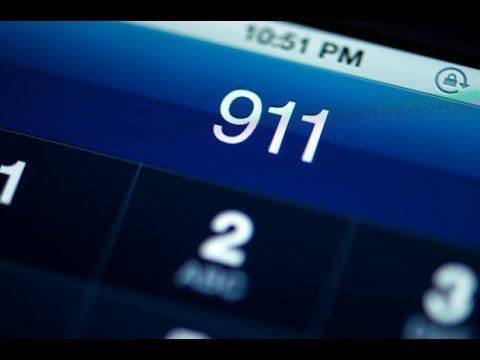 5 Real 911 Calls With Backstories #1