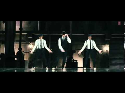 Blue Eye Teaser Yo Yo Honey Singh-.mp4