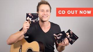 CD Release Video