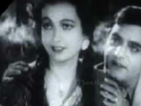 so ja raj kumari..k l saigal-kidar sharma-pankaj mallick-zindagi1940-sraddhanjali/tribute by lata
