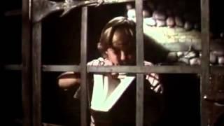 I delitti del gatto nero (1990) Film completo ITA