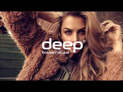 Mona - Shushana (Alpha Dogg BG Remix)