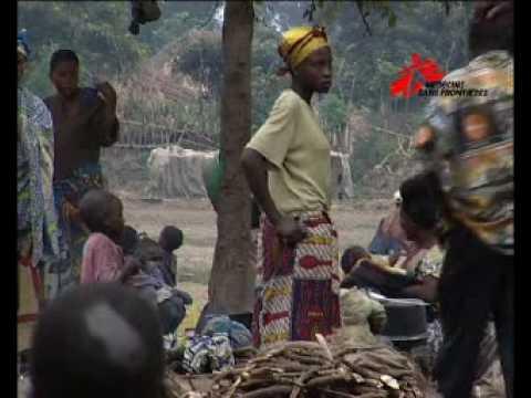 Democratic Republic of Congo: War Resumes in North Kivu