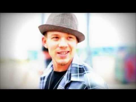 Chris Rene - Young Homie (Download Link in Description)